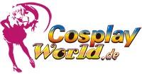 Cosplay Kostüme, Anime Perücken Shop, günstig online kaufen